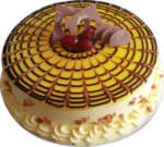 PATIALA Free Shipping, Same Day Delivery, Quality Assurance, Mid Night Delivery Types: Cakes, Flowers, Gifts, Chocolate