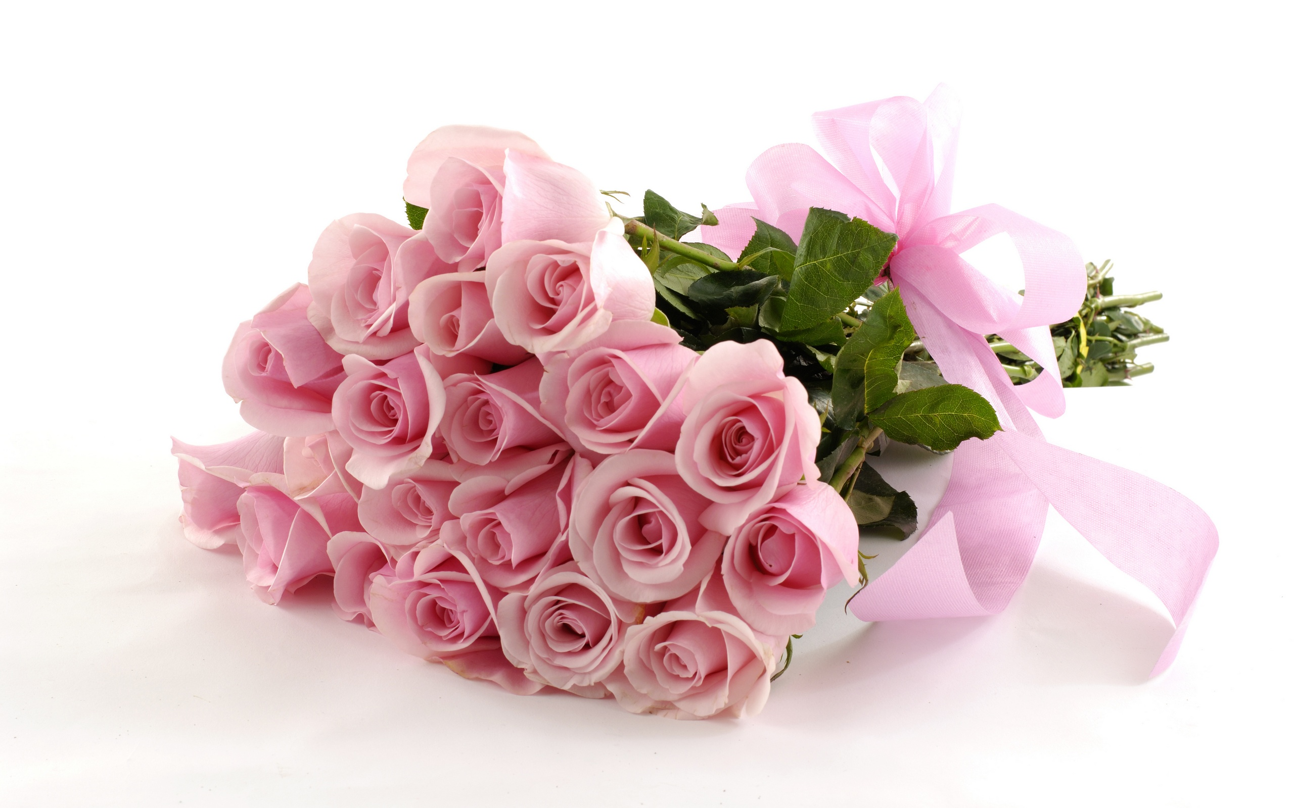 Send Flowers To Jalandharsale Get 10 Off Today And Free Delivery