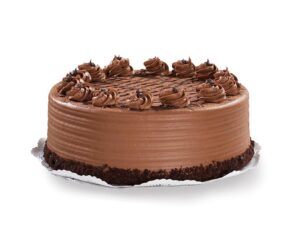 Send Birthday Cakes to Jalandhar: cakeindustry.in a best birthday cake delivery shop online has wide range of delicious cakes from popular cake shops in