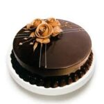 Chandigarh, Panchkula, Mohali Cakes Delivery - Free Delivery of Cream & Designer Cakes. Order Flower Bouquets, Chocolates, Tedi