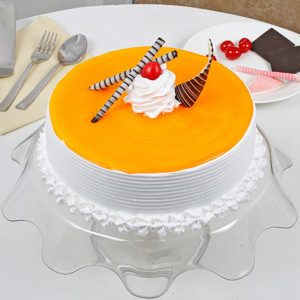 yummy-mango-cream-cake