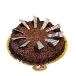 Buy Cakes, Flowers, Chocolates, Dry Fruits and Other Gifts Online from Sahni Bakery Patiala