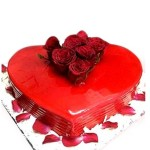 Order Cakes, Flowers, Chocolates, Dry Fruits and Other Gifts Online from Sahni Bakery Patiala