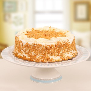 butterscotch-