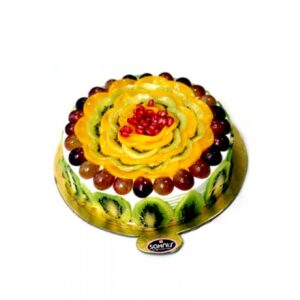 Cakes To Patiala: IndiaCakes.com a best cake shop online has wide range of delicious cakes from popular cake shops in Patiala