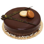 Online cake delivery in Patiala