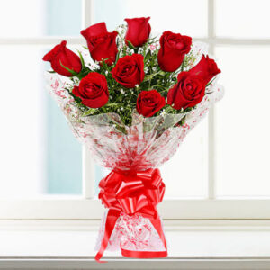 send flowers to patiala by online florist in patiala at great range of flowers.