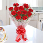 Send flowers to a loved one in Patiala today! Shop our florist delivered flowers perfect for every occasion. Same day delivery available from the 'Best Value