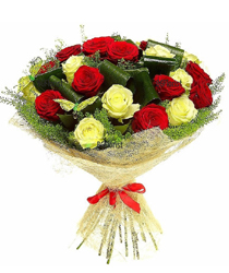 Patiala Flowers - Send flowers to Patiala. Send cakes, chocolates, sweets, flower bouquets roses and serenade orders. Online florist guarantee fresh flowers