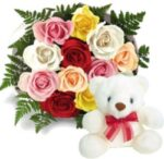 Flower Delivery in Patiala: We provide best services like Send Flowers to Patiala, Florist in Patiala, Online Flowers delivery to Patiala, Flowers to Patiala.
