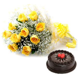 Send Cake online to Patiala