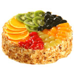 buy cake flowers choclate onle delivery from 5 star bakers by cakeindustry.in