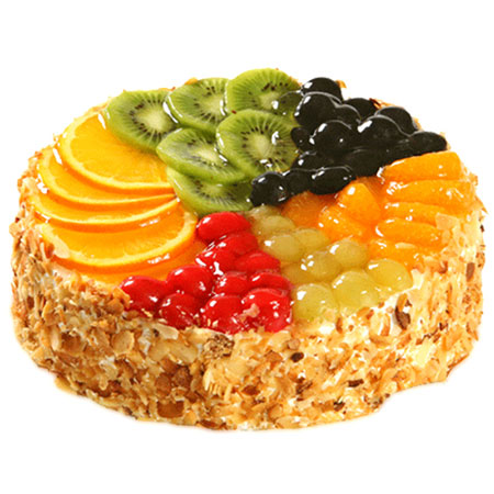 Where Can I Buy Fruit Cake Near Me