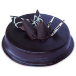 Truffle cake from 5 Star bakers | best bakers in patiala nabha sangrur smana