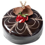 online 5 Star cake delivery |delivery of cake in patiala