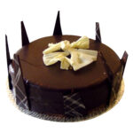 Choclate Truffle Cake delivery from 5 star bakers |online delivery
