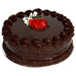 buy cake flowers choclate online delivery from 5 star bakers