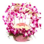 buy cake ,flowers , choclates ,dryfruit and other gift items online from cakeindustry.in (2)