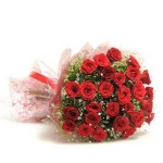 send flowers to Ludhiana ,send flowers to sirhind , send flowers to khana send flowers to Patiala