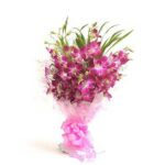 buy cake ,flowers , choclates ,dryfruit and other gift items online from cakeindustry.in