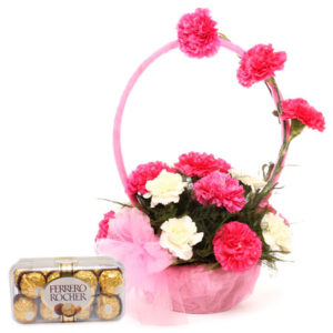 buy cake flowers choclates online delivery by cakeindustry.in