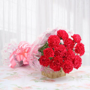 Flower Delivery In Patiala : Same Day Delivery & Midnight Delivery. ... Send Flowers to Patiala by best florists of Patiala. ... Now order a competent delivery of flowers, bouquets, cakes and gifts to your dear ones in Patiala.