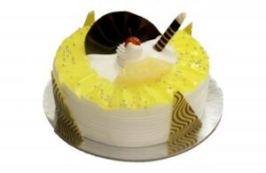 Send Cakes To Nabha, Best Cake Delivery Shop In Nabha, Midnight Cake Delivery, Free Cake Delivery in Nabha, Order Sameday Cake Delivery Low Prices, Free Cakes & Flowers Delivery Buy Cakes, Order Cakes Online to Nabha