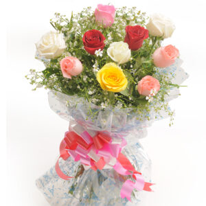 Flower Delivery in Patiala: We provide best services like Send Flowers to Patiala, Florist in Patiala, Online Flowers delivery to Patiala, Flowers to Patiala