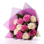 Send Flowers To Patiala , Best Flower Delivery Shop In Patiala , Flowers Cakes Patiala Midnight Cake Delivery, Free Cake Delivery in Patiala ,Order Sameday Cake Delivery Low Prices, Free Cakes & Flowers Delivery in Patiala ,Buy Flowers Cake To Patiala , Order Cakes Online to Patiala, Red Roses Cake To Patiala, Fruit Cake To Patiala. Order Online To Deliver Flowers Cake In Patiala , India