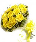 Send Flowers to Patiala, India through FloraIndia.com, online florist offering