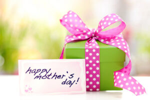 send valentines day gifts to Patiala, mothers day gifts to Patiala, fathers day gifts to Patiala, rakhi gifts to Adyar, Diwali gifts to Patiala,