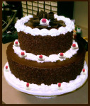 Blackforest_Cake_2_tyer