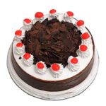 Blackforest_Cake_DV