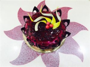 We are online florist for online bouquet Delivery in Ludhiana.