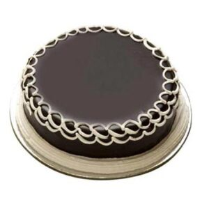 CHOCLATE-CAKE-FROM GOPAL -SWEETS