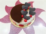 Gifts to Patiala : Send Gifts to Patiala Online, Chocolates, Cake to Patiala.