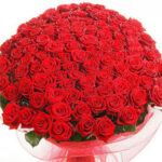 FLOWERS_100_red_roses_ON_BEST_PRICE