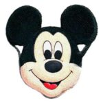 micky-mouse-cake-onsale-delivery-in-patiala-sunam-sangrur