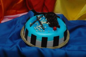 best cake shop online has wide range of delicious cakes from popular cake shops in Patiala