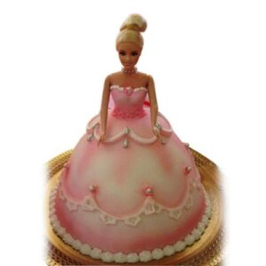 barby-cake-free-delivery-in-sangrur-smana-barnala