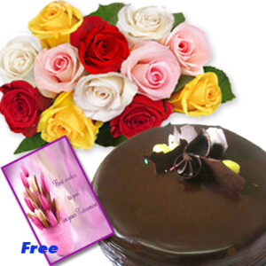 cake-and-flowers-delivery