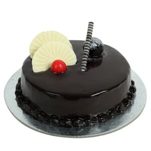 chocolate-cream-cake-half-kg_1