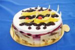send_cake_free_delivery_sangrur