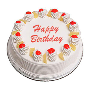 eggless-cake-delivery-online-gopal-sweets