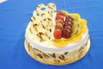 fresh_fruit_cake_delivery_in_patiala
