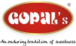 gopal-sweets-cake-delivery