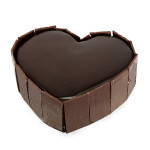 heart_shape_choclate_cake