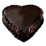 heart_shape_chocolate_cake_1kg_by gopals_sweets