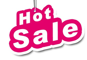 Sizzling Hot Rv Sale