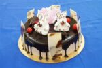 free_cake_send_to_mohali